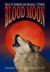 Blood Moon: The Dark Moon Series (Book One)