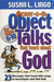 Discover-n-Do Object Talks ...