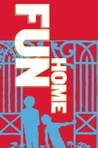 Fun Home: A New Musical Based on the Alison Bechdel Book