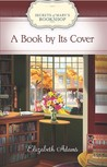 A Book By Its Cover (Secrets of Mary's Bookshop, # 6)