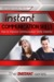 Instant Communication Skills - How to Improve Communications Skills Instantly!