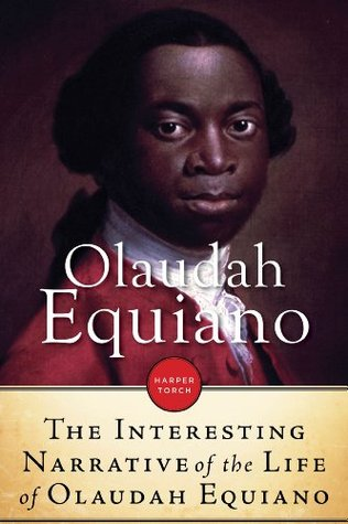 olaudah equiano essay essays from bookrags provide great ideas for olaudah equiano essays and paper topics like essay view this student essay about olaudah equiano