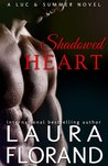Shadowed Heart (Amour et Chocolat, #5.5)