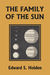 The Family of the Sun (Yesterday's Classics)