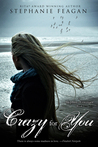 Crazy For You (The Mephisto Covenant, #4)