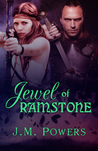 Jewel of Ramstone (Ramstone Series Book One)