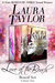 Love at the Beach Boxed Set (Volume One - 3 Complete Novels)