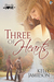 Three of Hearts by Kelly Jamieson