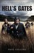 Hell's Gates: The Terrible Journey of Alexander Pearce, Van Diemen's Land Cannibal
