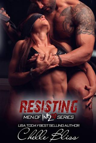Resisting by Chelle Bliss
