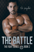 The Battle (Fight, #2)