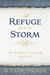 A Refuge from the Storm: The Priesthood, the Family, the Church