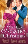 A Magical Regency Christmas