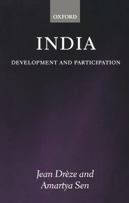 India: Development and Participation