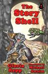 The Story Shell: A Tale of Friendship Bog