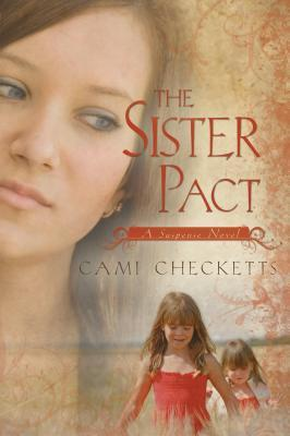Download for free The Sister Pact by Cami Checketts PDF