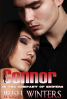 Connor (In the Company of Snipers, #5)