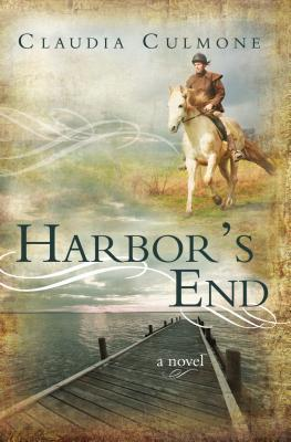 Harbor's End by Claudia Culmone