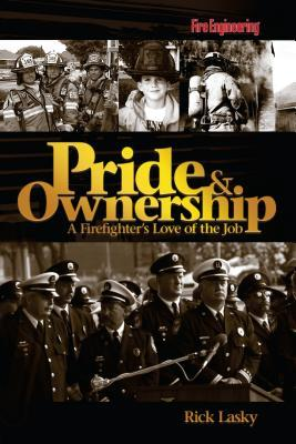 Pride & Ownership by Rick Lasky