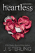 Heartless: Episode 1 (Heartless, #1)