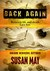 Back Again (The Novel)