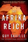 The Afrika Reich: A Novel