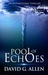 Pool of Echoes (An Inspirational Thriller)