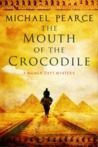 The Mouth of the Crocodile