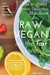 RAW VEGAN On The Fast Lane