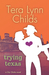Trying Texas (City Chicks, #3)