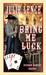 Bring Me Luck (Weston Family Series, #4)