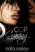 Mia's Cop Craving 1 (Hot Cop Fantasies, #1)