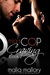Mia's Cop Craving 2 - Double Teamed (Hot Cop Fantasies, #2)