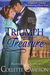 Triumph and Treasure (Highland Heather Romancing a Scot Series, #1)