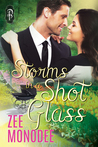Storms in a Shot Glass (Destiny's Child, #2)