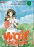Wolf Children Ame and Yuki Vol. 1