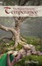 Temperance (The Arcanian Chronicles, #1)