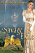 A Savage Exile by Diane Scott Lewis
