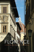 Florence: A Walking Guide t...