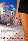 Veronika Layne Gets the Scoop (Hot off the Press, #1)