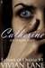 Catherine (Echoes of Ossiria #1)