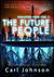 The Future People