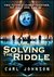 Solving the Riddle: Stranded in Time 1