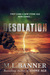DESOLATION by M.L. Banner