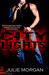 City Lights (Southern Roots #2)