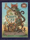 The Ship's Cat