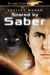 Snared By Saber (Middlemarch Capture, #1)