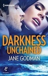 Darkness Unchained by Jane Godman