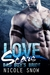 Love Scars by Nicole Snow