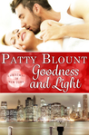 A Match Made at Christmas by Patty Blount